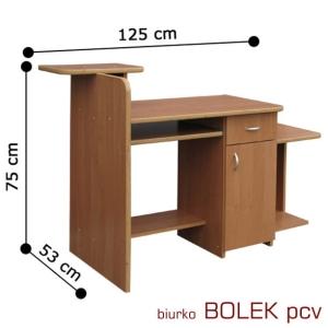 Biurka Popularne Biurka Pod Komputer Biurka Narożne Małe Biurka