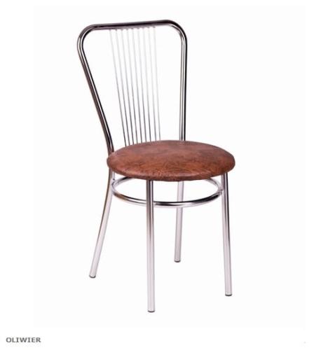 Krzesło Kuchenne Oliwier Do Kuchni I Kawiarni