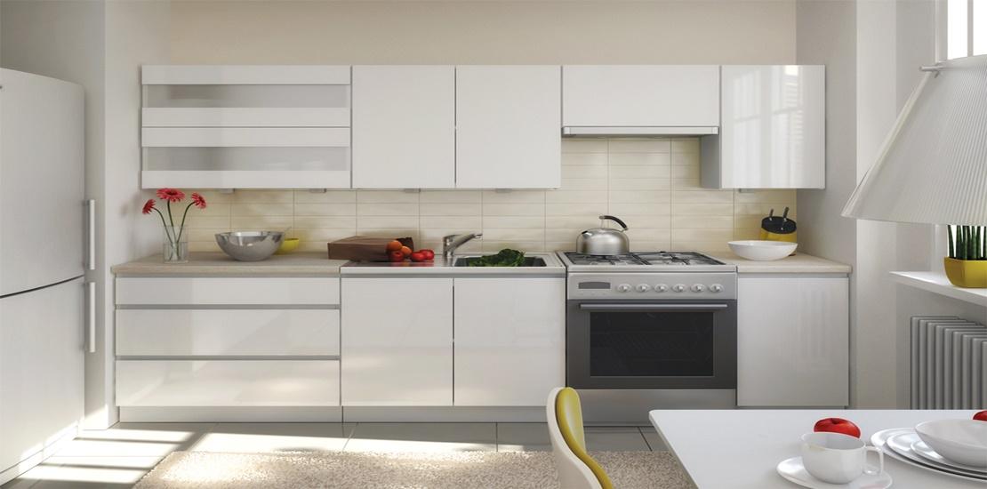 tanie meble kuchenne solidne niedrogie meble do kuchni