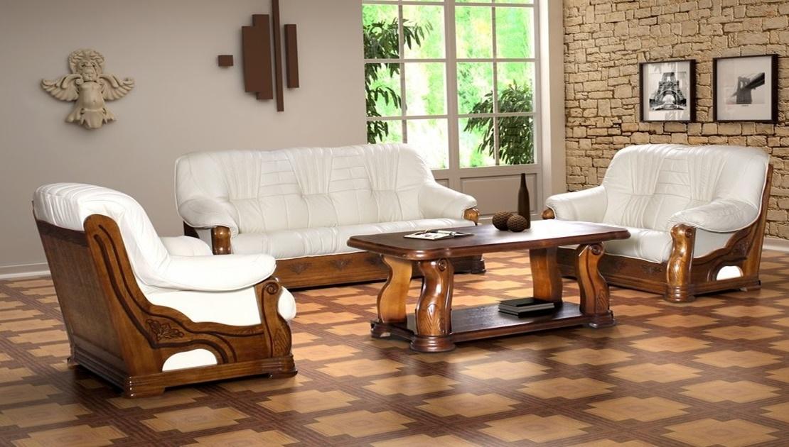 meble tapicerowane narożniki pokojowe kanapy sofy