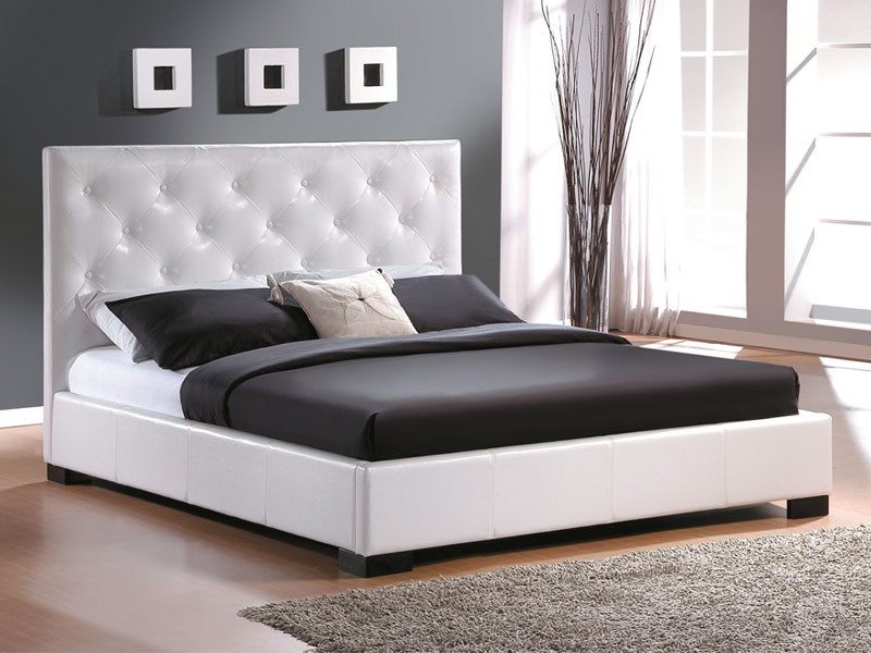 Toronto łóżko