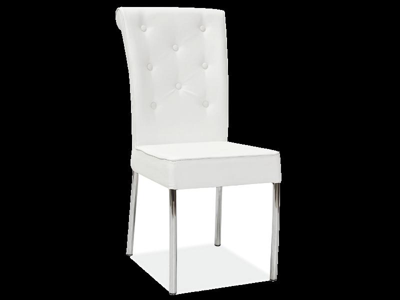 Krzesło Kuchenne H 222 Tanie Krzesła Do Jadalni